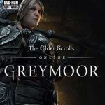 The Elder Scrolls Online Greymoor-HOODLUM
