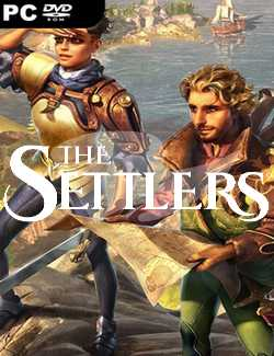 The Settlers-HOODLUM