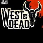 West of Dead-HOODLUM