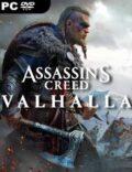 Assassin's Creed Valhalla-HOODLUM