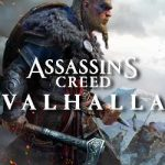 Assassin's Creed Valhalla-HOODLUM