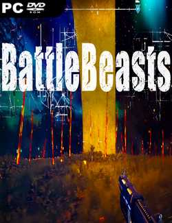 BattleBeasts-HOODLUM