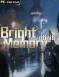Bright Memory Infinite-HOODLUM