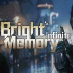 Bright Memory Infinite-HOODLUM