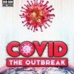 COVID The Outbreak-HOODLUM