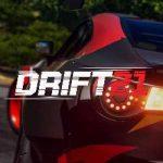 DRIFT21-HOODLUM