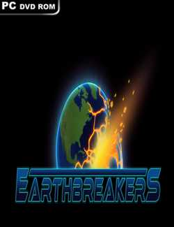 Earthbreakers-HOODLUM