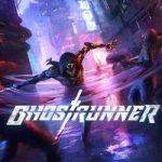 Ghostrunner-HOODLUM