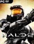 Halo 2 Anniversary-HOODLUM