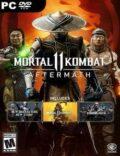 Mortal Kombat 11 Aftermath-HOODLUM