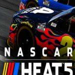 NASCAR Heat 5-HOODLUM