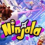 Ninjala-HOODLUM