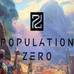 Population Zero-HOODLUM