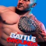 WWE 2K Battlegrounds-HOODLUM