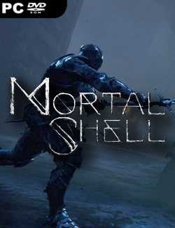 Mortal Shell-HOODLUM