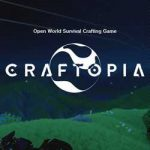 Craftopia-HOODLUM