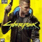 Cyberpunk 2077-HOODLUM