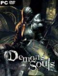 Demon's Souls-HOODLUM