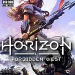 Horizon Forbidden West-HOODLUM