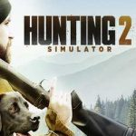 Hunting Simulator 2-HOODLUM