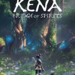 Kena Bridge of Spirits-HOODLUM
