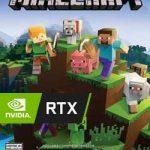 Minecraft RTX-HOODLUM