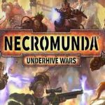 Necromunda Underhive Wars-HOODLUM