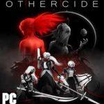 Othercide-HOODLUM