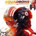 Star Wars Squadrons-HOODLUM