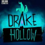Drake Hollow-HOODLUM