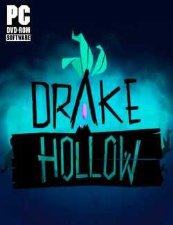 Drake Hollow-HOODLUM