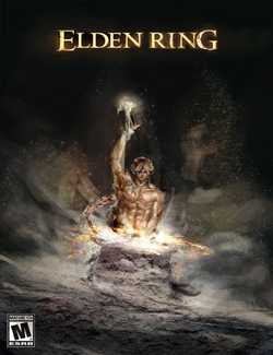 Elden Ring-HOODLUM