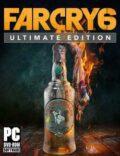 Far Cry 6-HOODLUM