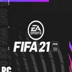 FIFA 21-HOODLUM