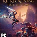Kingdoms of Amalur Re-Reckoning-HOODLUM