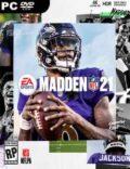 Madden NFL 21-HOODLUM