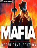 Mafia Definitive Edition-HOODLUM