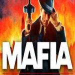 Mafia Definitive Edition-HOODLUM