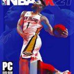 NBA 2K21-HOODLUM