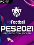 PES 2021 Season Update-HOODLUM