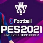 PES 2021 Season Update-HOODLUM
