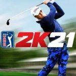 PGA TOUR 2K21-HOODLUM