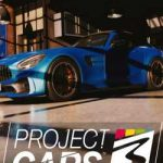 Project CARS 3-HOODLUM
