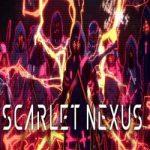 Scarlet Nexus-HOODLUM