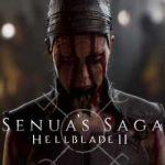 Senua's Saga Hellblade 2-HOODLUM