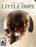 The Dark Pictures Little Hope-HOODLUM