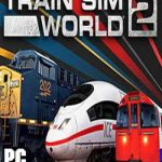 Train Sim World 2-HOODLUM