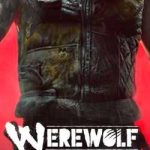 Werewolf The Apocalypse Earthblood-HOODLUM