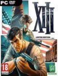 XIII-HOODLUM