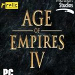 Age Of Empires IV-HOODLUM